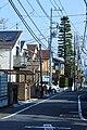 杉並区P - Flickr - m-louis.jpg
