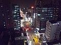 民族路夜景 - panoramio.jpg