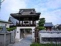 淨教寺 - panoramio.jpg
