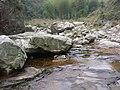 溪流2 - panoramio.jpg
