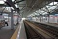 福井駅 - panoramio (1).jpg