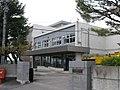 福島県立郡山商業高校 - panoramio.jpg