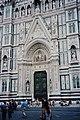 聖母百花大教堂 Florence Cathedral - panoramio.jpg