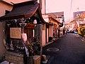 草津 - panoramio - warabi hatogaya.jpg