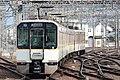 近鉄9020形電車.jpg