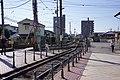 道後溫泉驛 Dogoonsen Station - panoramio (3).jpg