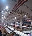 郑州火车站内 (2012-12-13) - panoramio.jpg