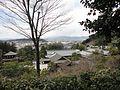 銀閣寺 - panoramio (17).jpg