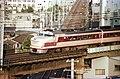 阪和線1978-21.jpg
