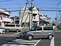 高崎高関町交番 - panoramio.jpg