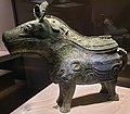 -1500 -1000 Hou Mu Xin Bronze Gong 2 King Wu Dings Reign National Museum of China anagoria.jpg