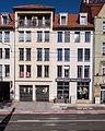 -150 Erfurt-Altstadt Keller (+ Bauliche Gesamtanlage Altstadt) Andreasstraße 25 A.jpg
