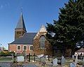 -43600-Parochiekerk Sint-Catharina.jpg