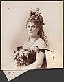 -Countess de Castiglione- MET DP205248.jpg