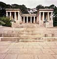 00000-Rhodes Memorial 002-Wynberg-s.jpg