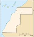 000 Saharaja Oksidentale harta.PNG