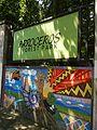 0011jfArroceros Forest Park Manila Ermita Fences Villegas Streetfvf 07.jpg