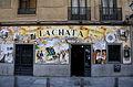006703 - Madrid (7908811956).jpg