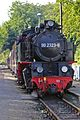 00 3465 Mecklenburgische Bäderbahn Molli.jpg