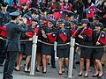01.01 出席升旗典禮的軍校學生們 (31898538561).jpg