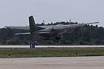 0127 C-160 Transall 51+08.jpg
