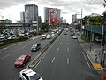 01320jfNorth Avenue SM West Trinoma Quezon Cityfvf 37.JPG