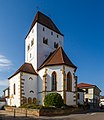 015 2015 10 11 Kulturdenkmaeler Niederkirchen.jpg