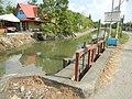 01873jfPinagbarilan Cantulinan Irrigation Baliuag Bulacan Dikes Roadfvf 10.JPG