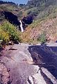 01 Waterfall climb.JPG