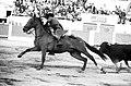02.10.66 Amina à cheval (1966) - 53Fi464.jpg