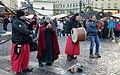 02015 1513 Krakauer Advent-Jahrmarkt.JPG