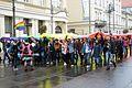 02017 125 Marsch der Gleichheit am 13. Mai 2017, Krakau.jpg