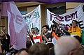 02018 0708 Equality march in Rzeszów.jpg