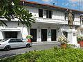 02466jfAngeles City Proper Museums Streets Buildings Santo Rosariofvf 29.jpg
