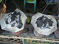 02545jfPlaza Publika de Baliuag Bulacanfvf 09.jpg