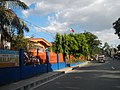 02780jfChurches Novaliches Quezon Camarin Caloocan Cityfvf 07.JPG