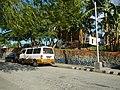 02780jfChurches Novaliches Quezon Camarin Caloocan Cityfvf 09.JPG