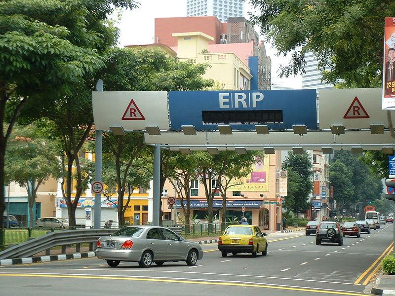 027 ERP gantry.jpg