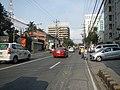 02865jfMandaluyong City Highway Hills Buayang Bato Pioneer Street Bridgefvf 20.jpg