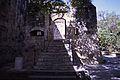 028Zypern Kolossi (14061854875).jpg