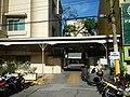 0330jfColleges Quezon Boulevard Roads Rizal Recto Avenue Manilafvf 10.JPG