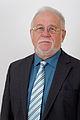 0349R-Reinhard Kahl, SPD.jpg