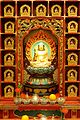 037 Buddha with Flower in Right Hand (34343091674).jpg