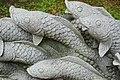 037 Fish Sculpture (39756736334).jpg