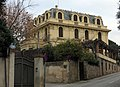 040 Casa Ramos, c. Figueral 59 (la Garriga).JPG