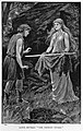 04 Illustration by Alfred Pearse (1856-1933) for The Thirsty Sword - a story of the Norse invasion of Scotland (1262-1263). by Robert Leighton (1858-1934) - Courtesy of the British Library.jpg