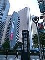 050 新宿高層ビル - panoramio.jpg