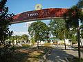 05270jfHighway Santa Maria Churches Pangasinan Bridge Landmarksfvf 17.JPG