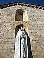 053 Església de Sant Ramon, al Pla de Santa Maria.jpg