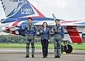 06.22 總統出席「空軍新式高教機首飛展示」 (50031625293).jpg